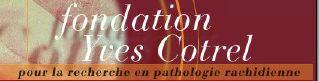 liens Fondation yves Cotrel